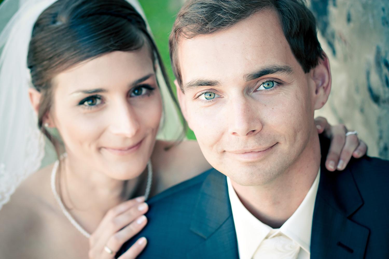 Braunschweig Fotograf Hochzeit