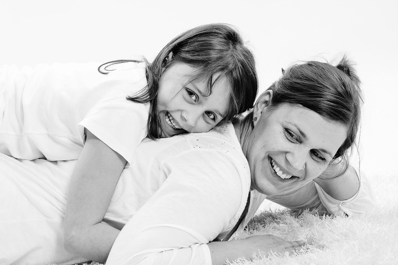 Fotograf Braunschweig Familien-Portraits