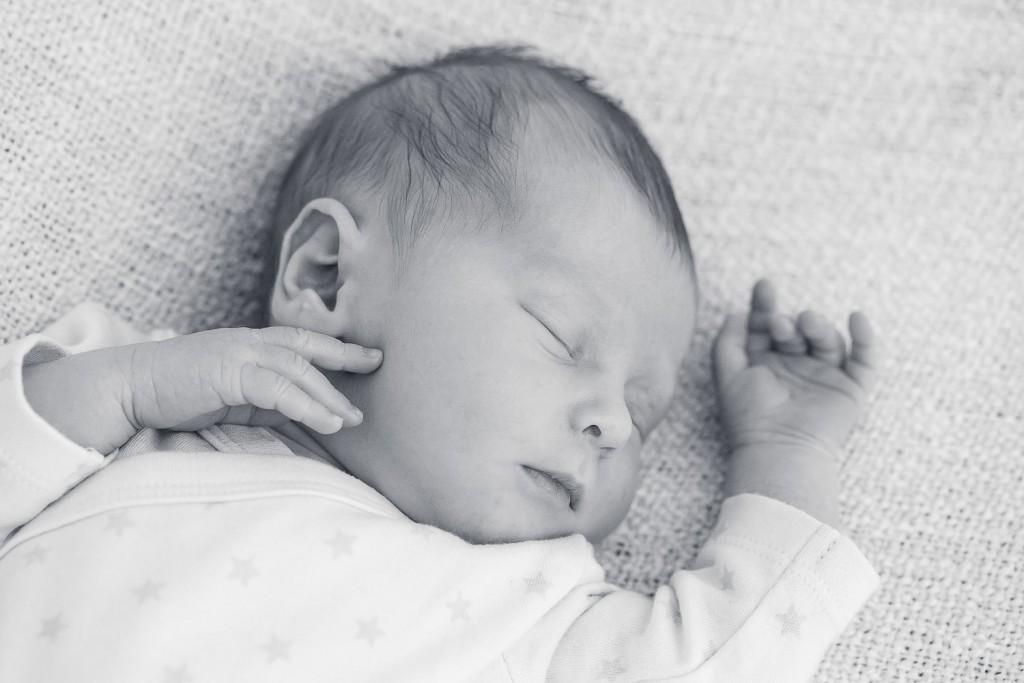 Fotograf Braunschweig Familie Baby_02