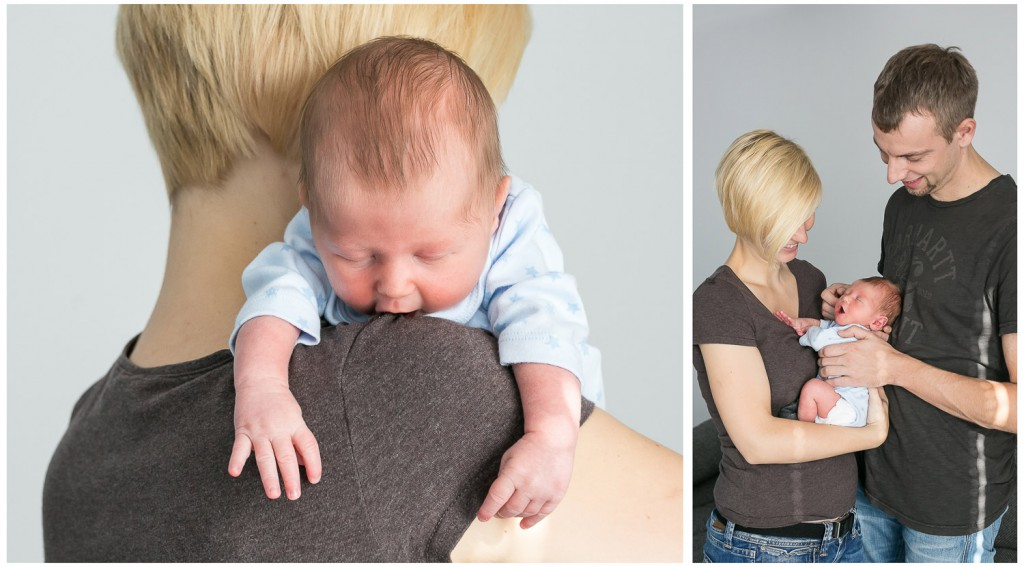 Fotograf Braunschweig Familie Baby_05