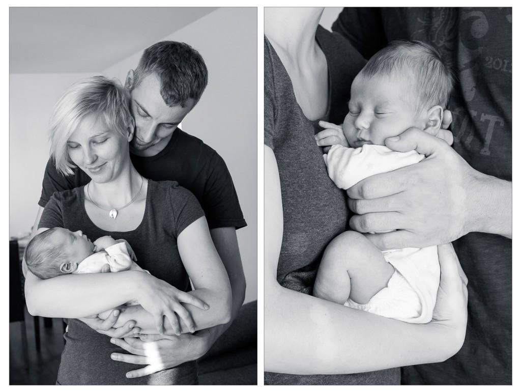 Fotograf Braunschweig Familie Baby_09