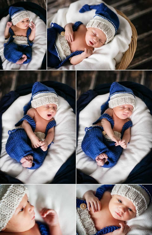 Fotograf Braunschweig Baby_001
