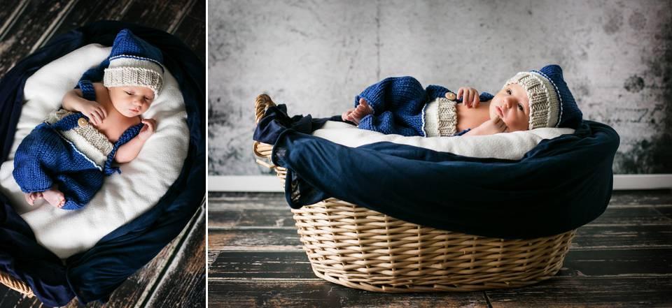 Fotograf Braunschweig Baby_003