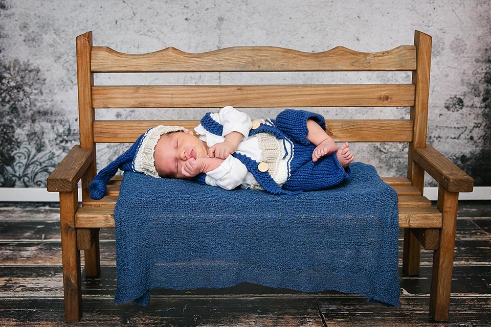 Fotograf Braunschweig Baby_007