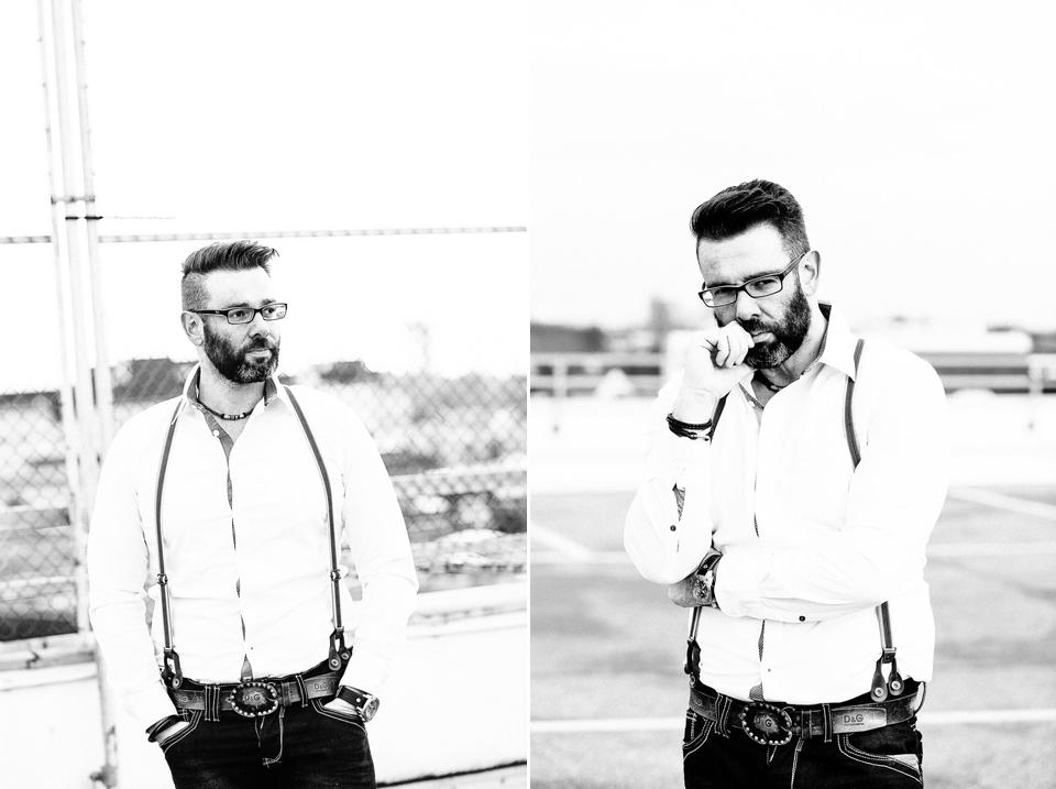 Fotograf Braunschweig Portrait_002