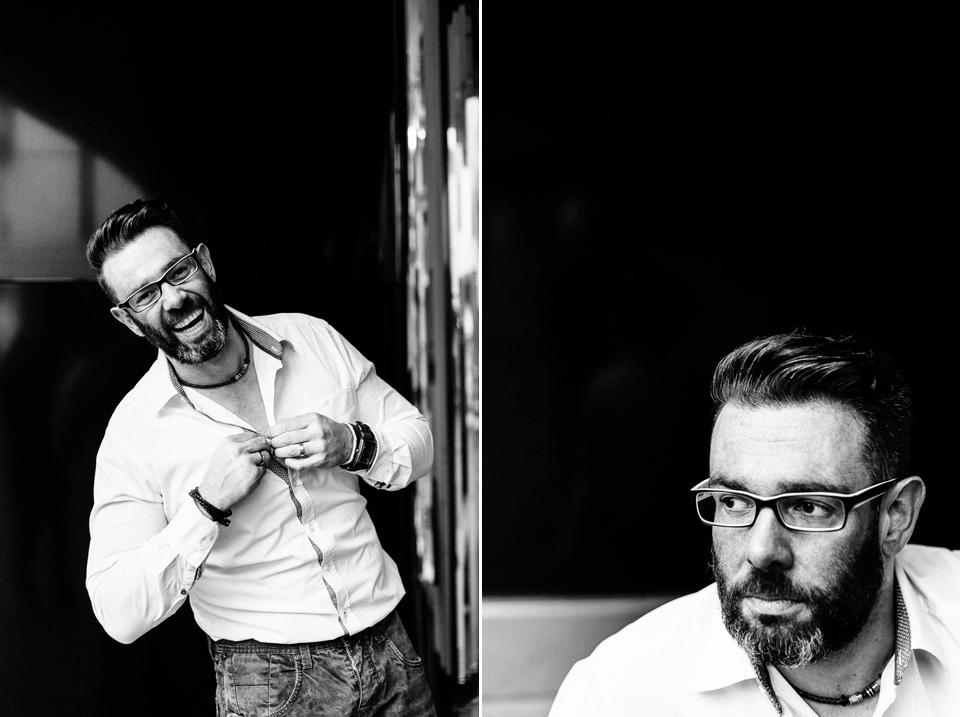 Fotograf Braunschweig Portrait_009