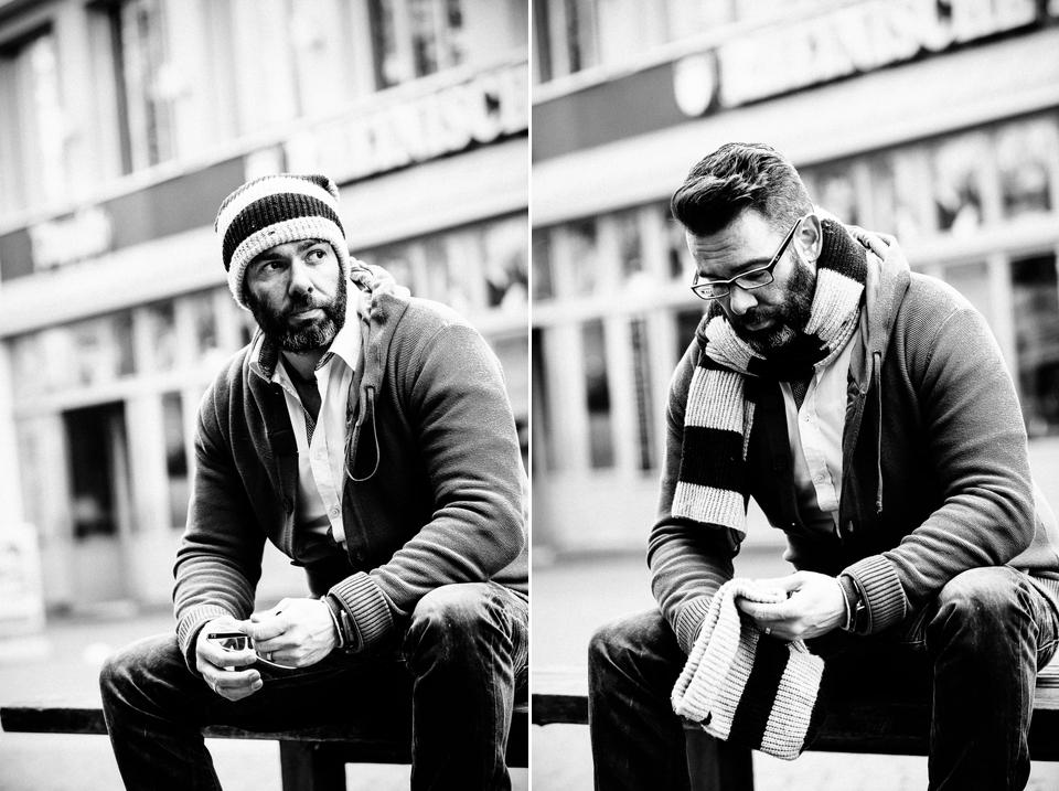 Fotograf Braunschweig Portrait_012