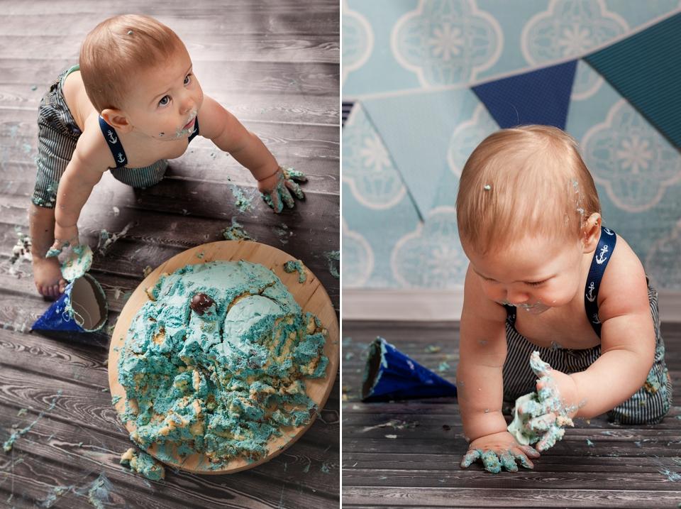 Braunschweig Fotograf Cake Smash_05