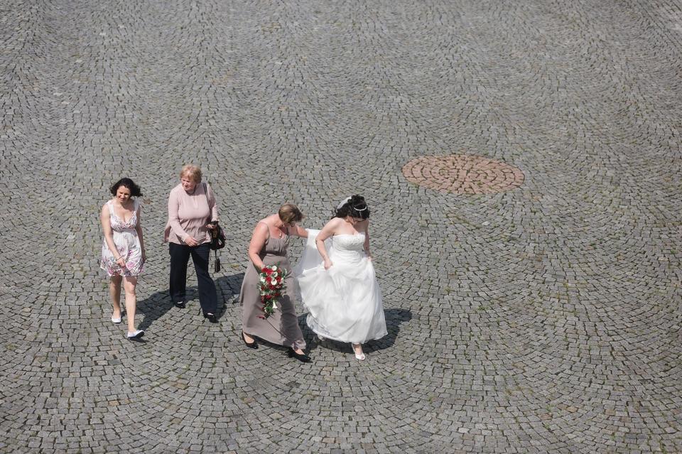 Braunschweig Fotograf Hochzeit Braunschweig_04
