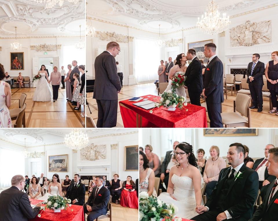 Braunschweig Fotograf Hochzeit Braunschweig_05