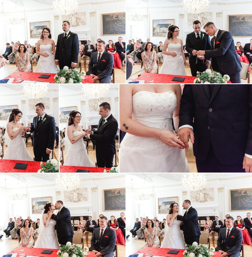 Braunschweig Fotograf Hochzeit Braunschweig_06