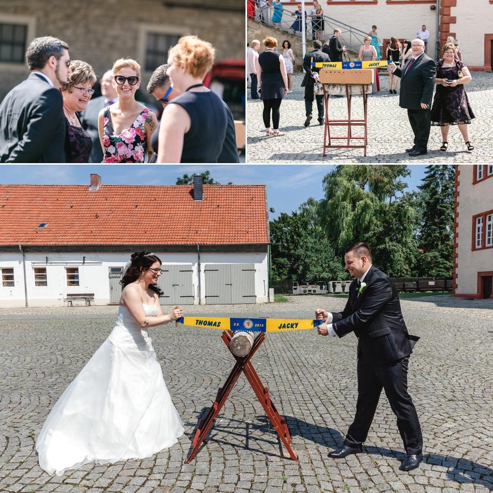 Braunschweig Fotograf Hochzeit Braunschweig_08
