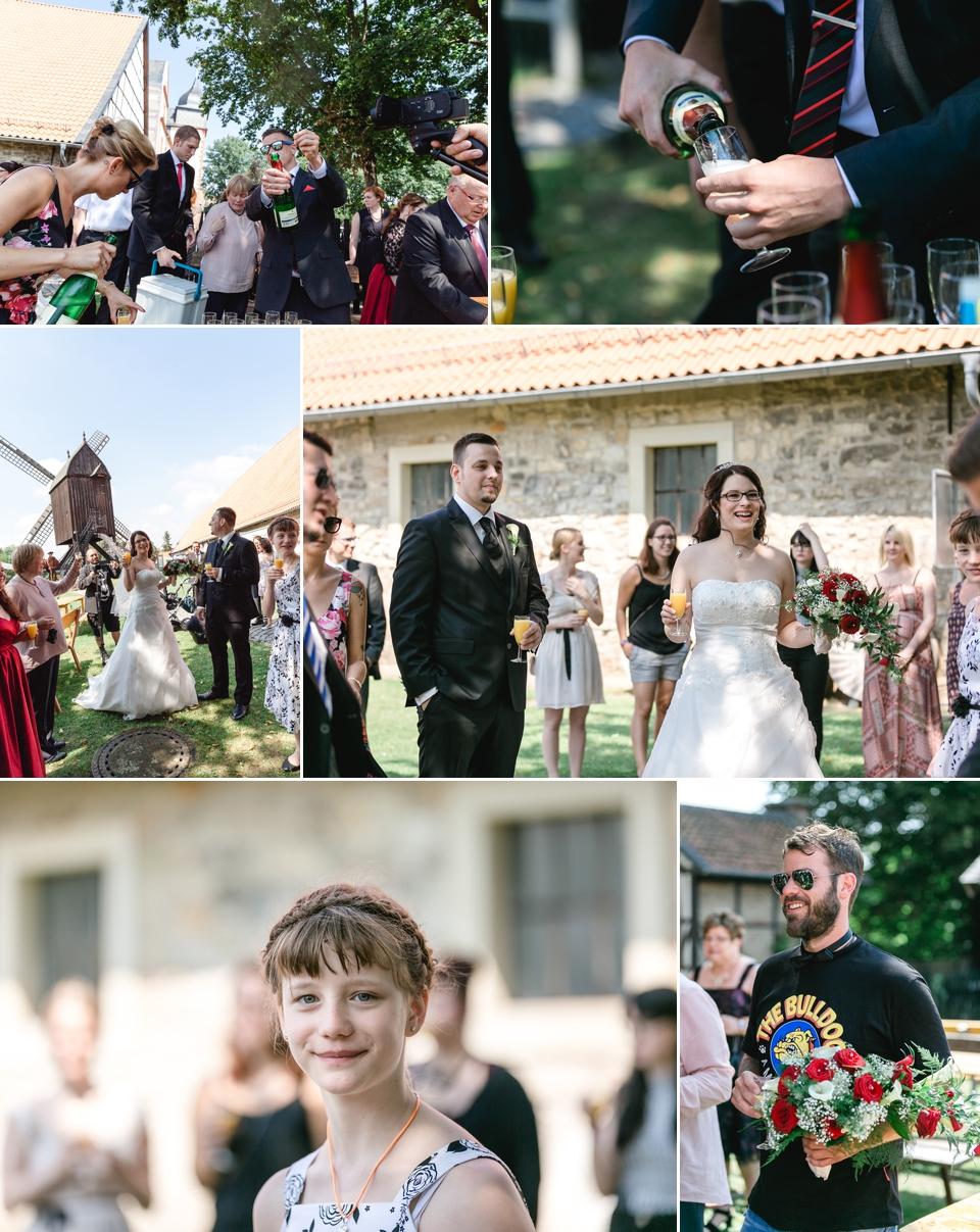 Braunschweig Fotograf Hochzeit Braunschweig_09
