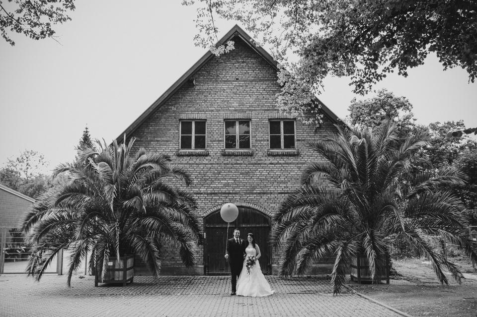 Braunschweig Fotograf Hochzeit Braunschweig_12