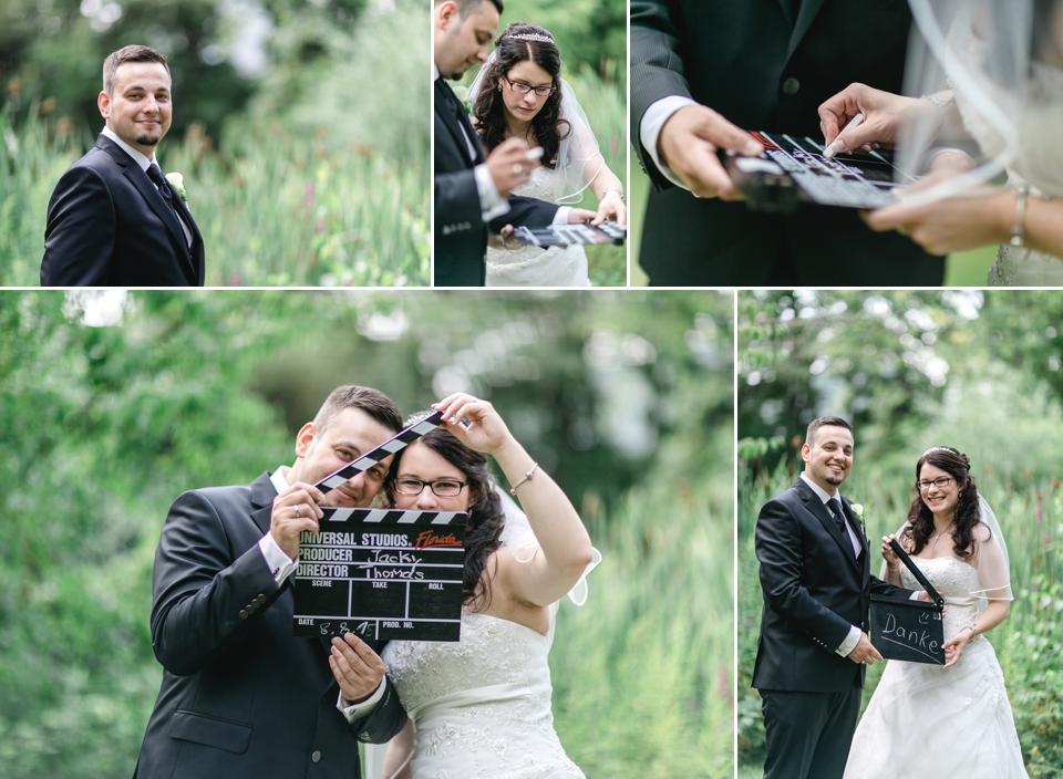 Braunschweig Fotograf Hochzeit Braunschweig_14