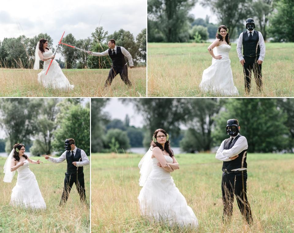Braunschweig Fotograf Hochzeit Braunschweig_20