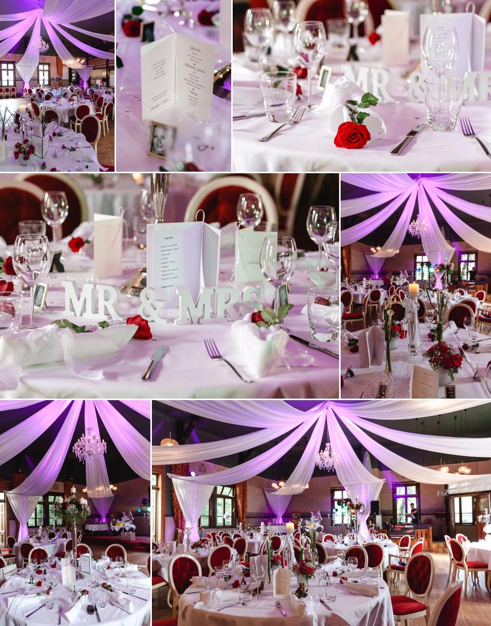 Braunschweig Fotograf Hochzeit Braunschweig_27