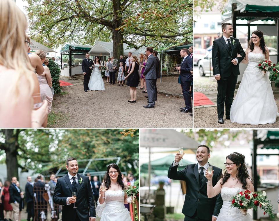 Braunschweig Fotograf Hochzeit Braunschweig_31