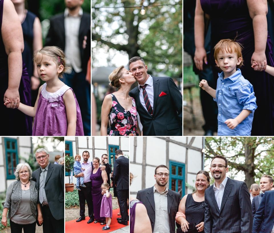 Braunschweig Fotograf Hochzeit Braunschweig_32
