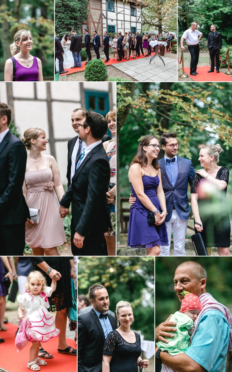 Braunschweig Fotograf Hochzeit Braunschweig_33