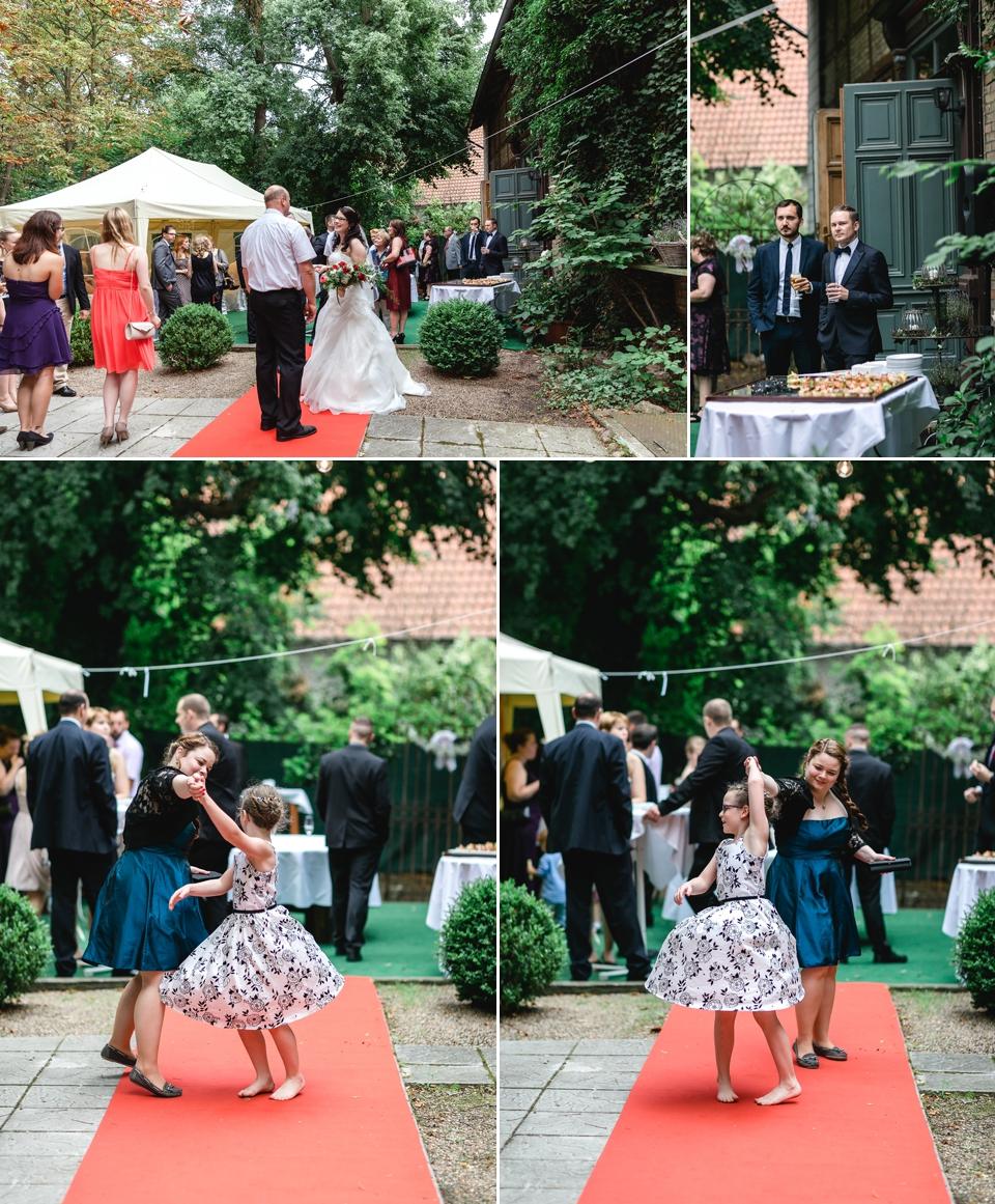 Braunschweig Fotograf Hochzeit Braunschweig_34