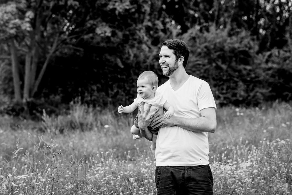 Fotograf Braunschweig Familie_05