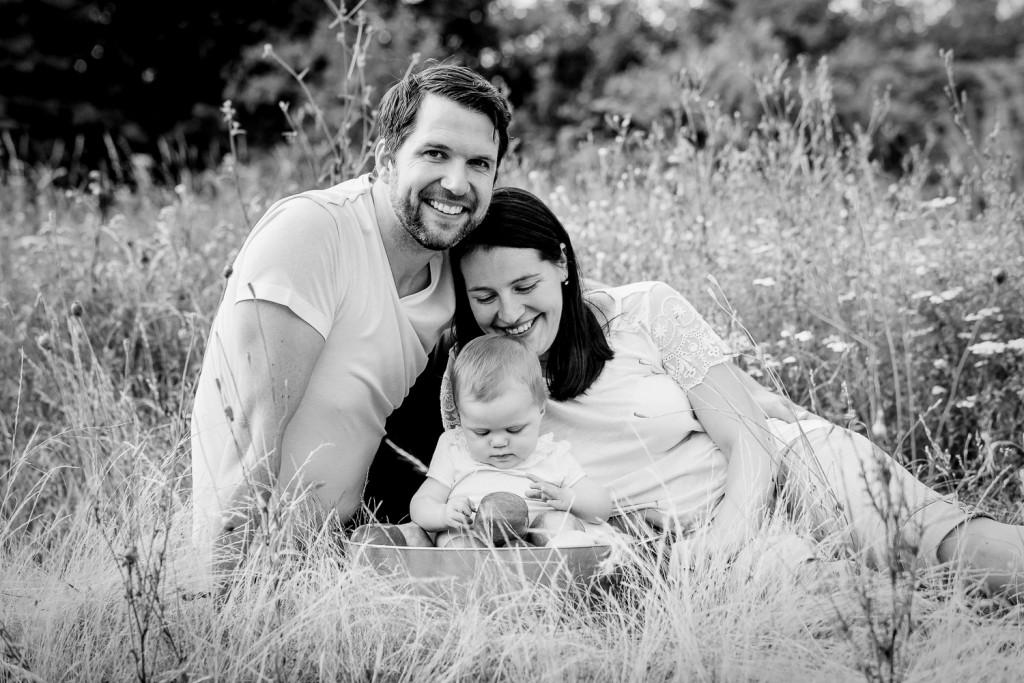 Fotograf Braunschweig Familie_08
