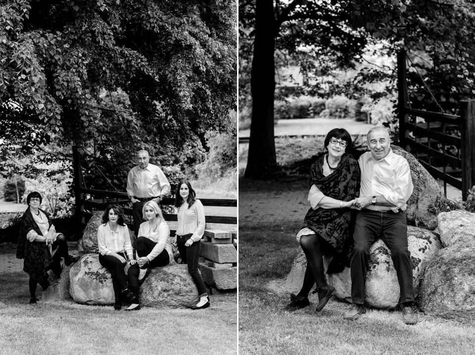 Fotograf Braunschweig Familien Portraits Zana Jozeljic 1