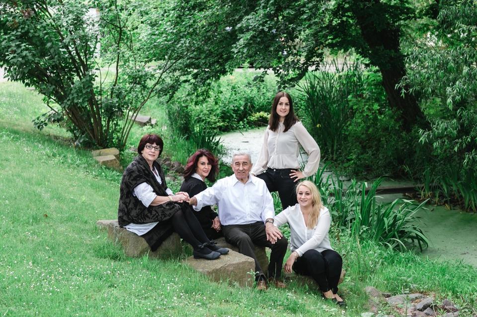 Fotograf Braunschweig Familien Portraits Zana Jozeljic 12