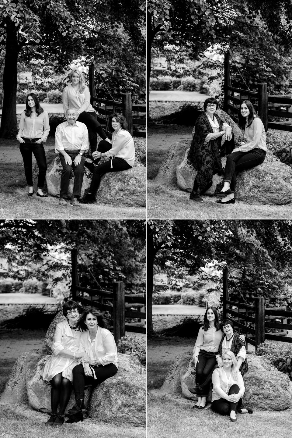 Fotograf Braunschweig Familien Portraits Zana Jozeljic 2