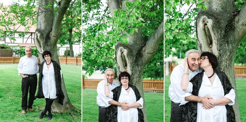 Fotograf Braunschweig Familien Portraits Zana Jozeljic 6
