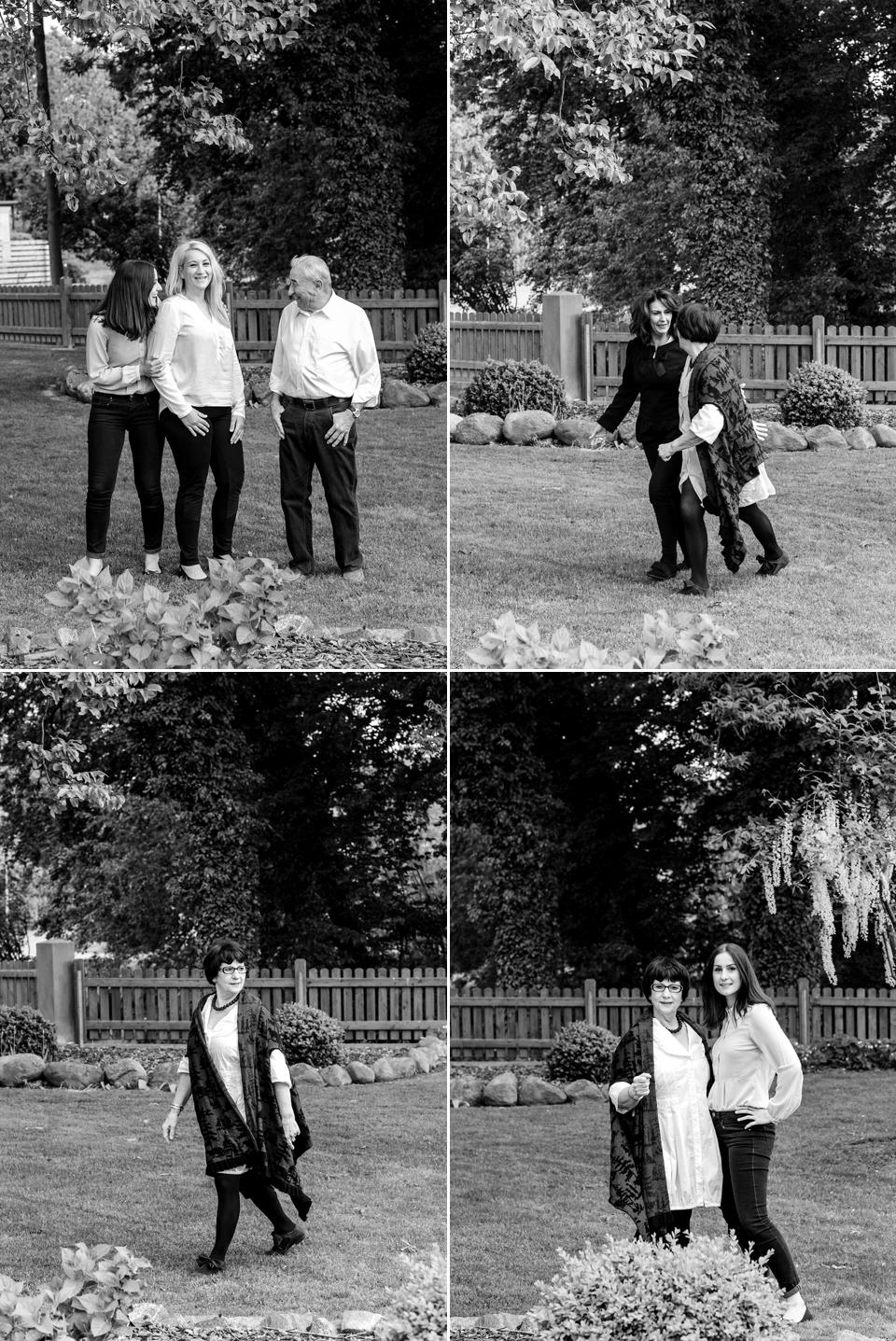 Fotograf Braunschweig Familien Portraits Zana Jozeljic 8