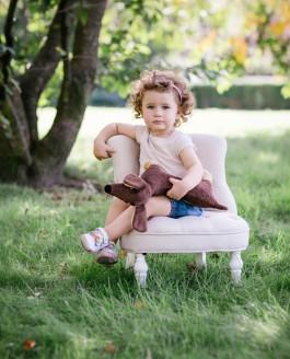 Portraitfotografin Braunschweig – Familienfotos
