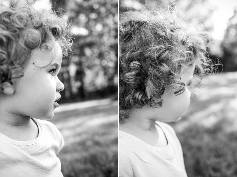 Fotograf Braunschweig Familienportraits_ 11