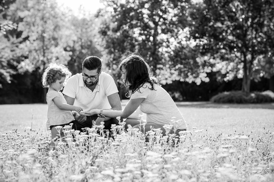 Fotograf Braunschweig Familienportraits_ 3