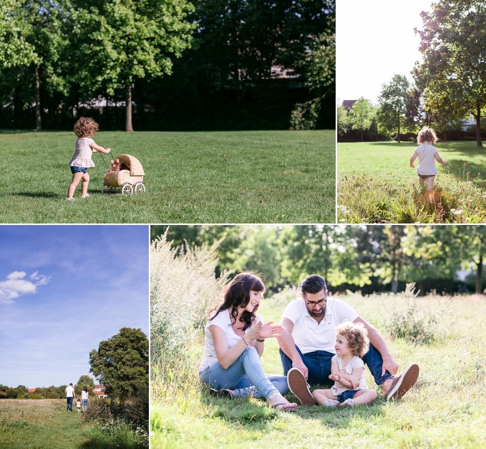 Fotograf Braunschweig Familienportraits_ 4