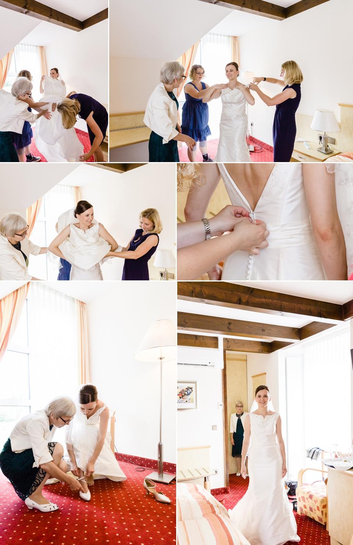 Fotograf Braunschweig Hochzeit_08
