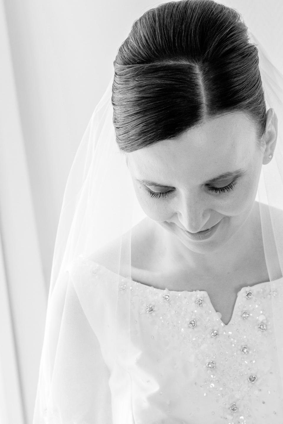 Fotograf Braunschweig Hochzeit_11