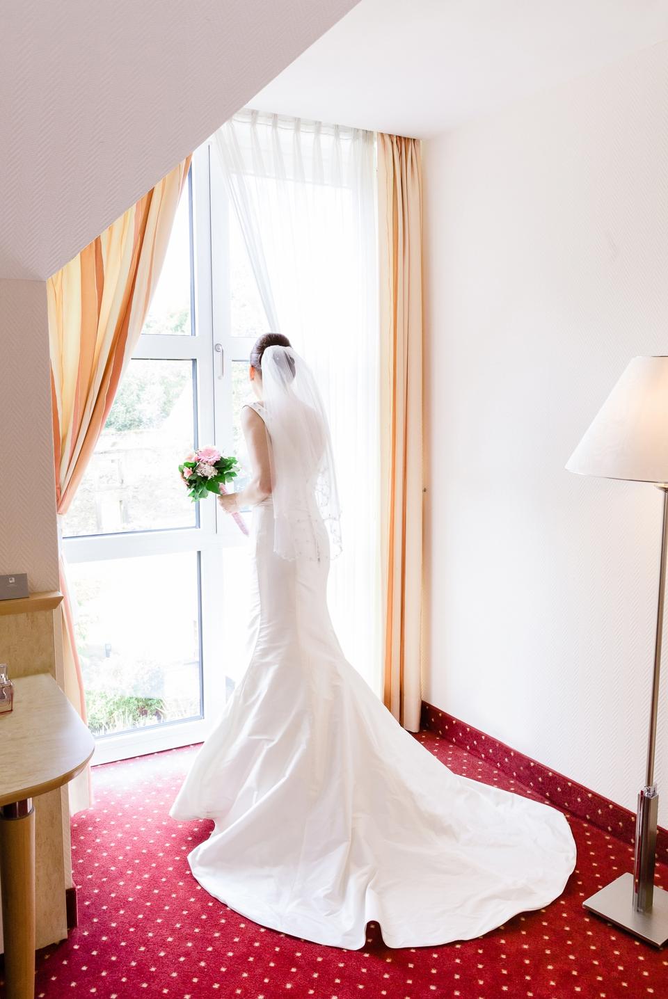 Fotograf Braunschweig Hochzeit_13
