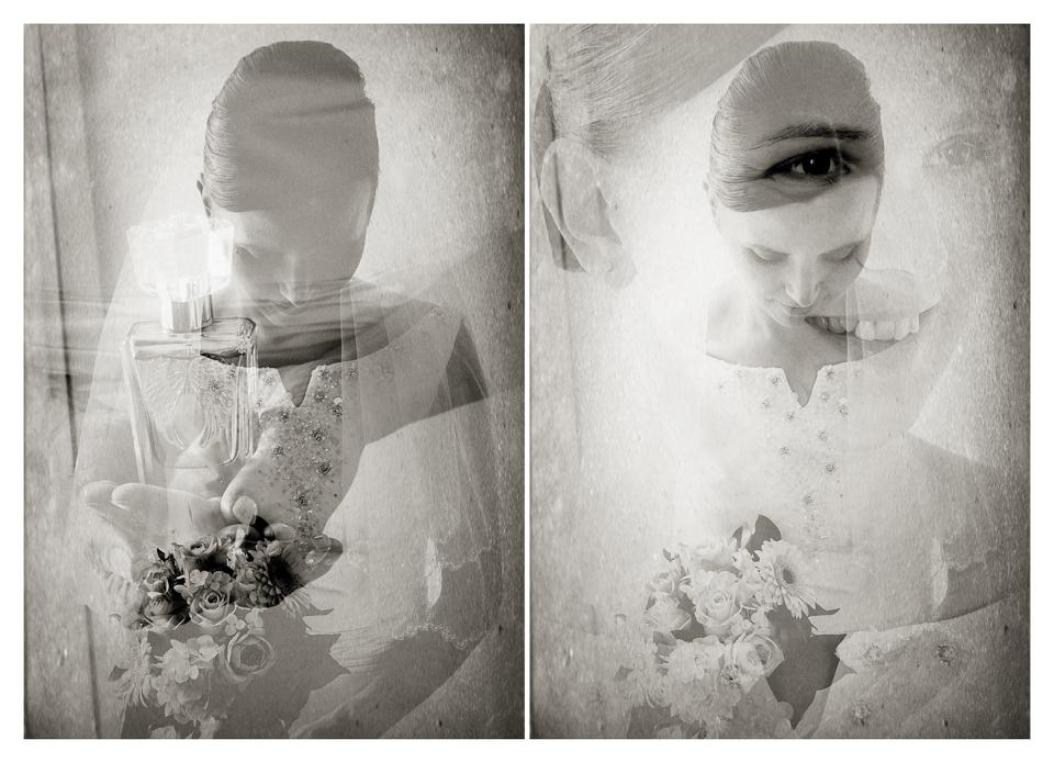 Fotograf Braunschweig Hochzeit_14
