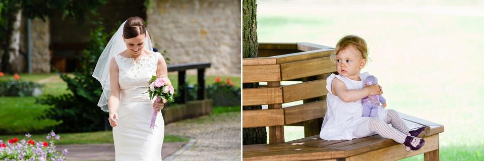 Fotograf Braunschweig Hochzeit_15