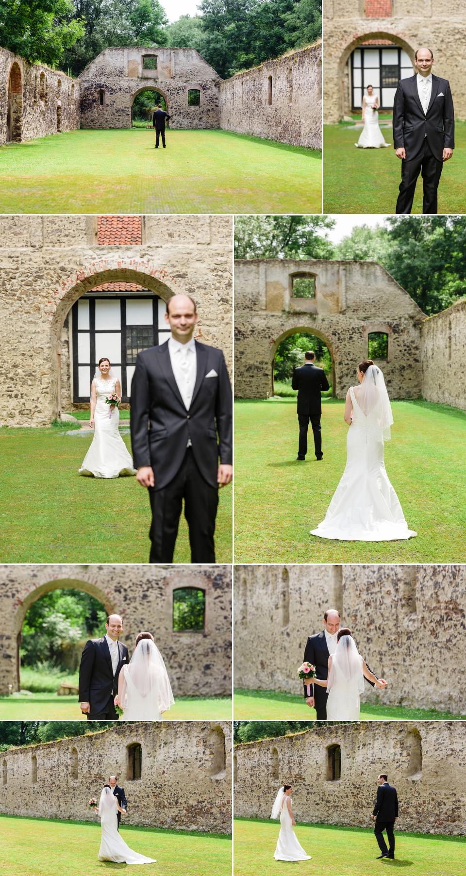 Fotograf Braunschweig Hochzeit_16