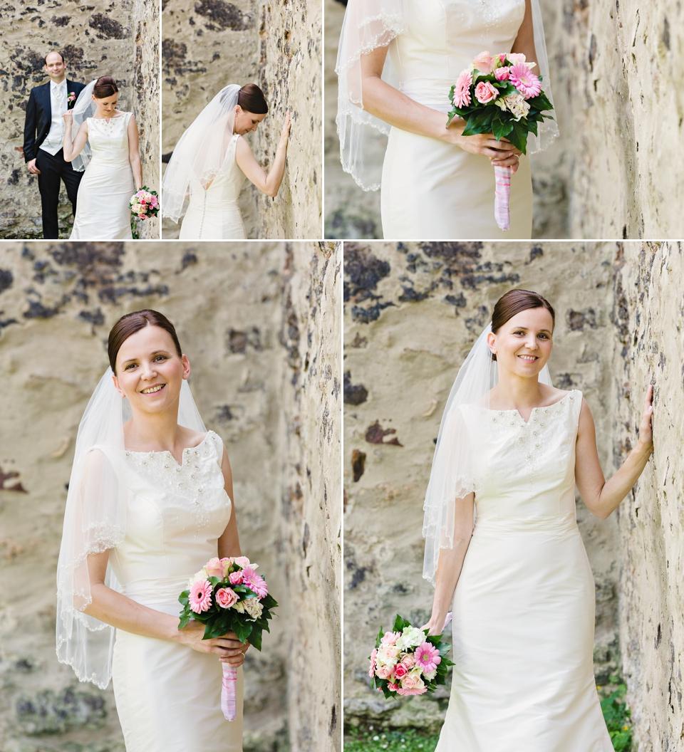 Fotograf Braunschweig Hochzeit_22