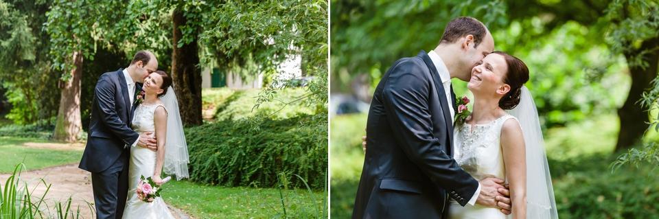 Fotograf Braunschweig Hochzeit_25