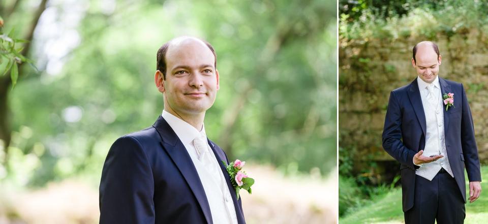 Fotograf Braunschweig Hochzeit_28