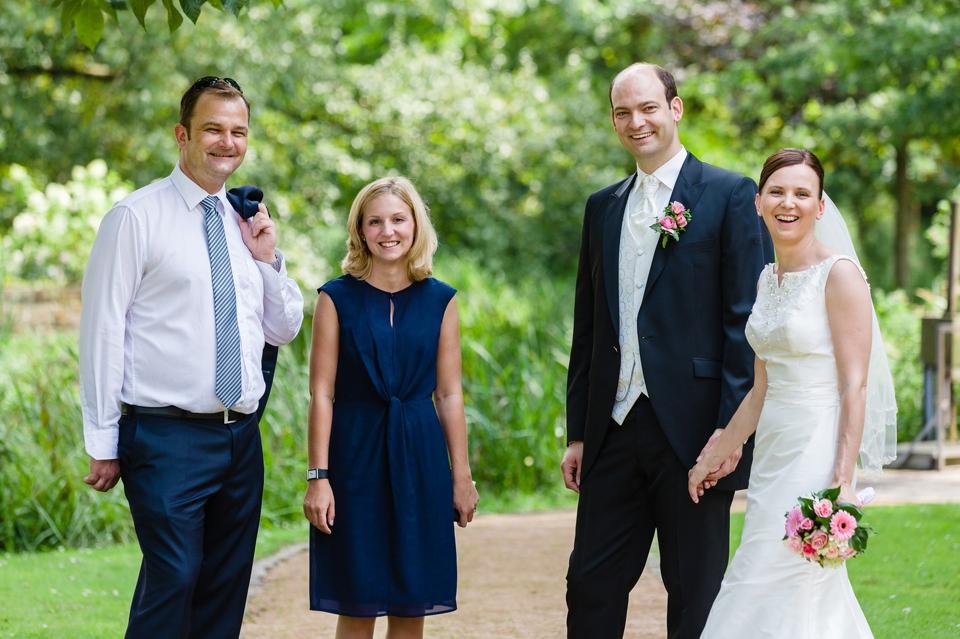 Fotograf Braunschweig Hochzeit_29