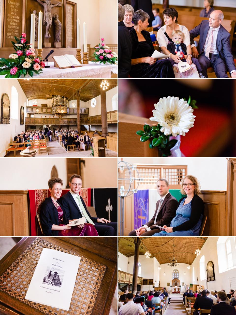 Fotograf Braunschweig Hochzeit_30