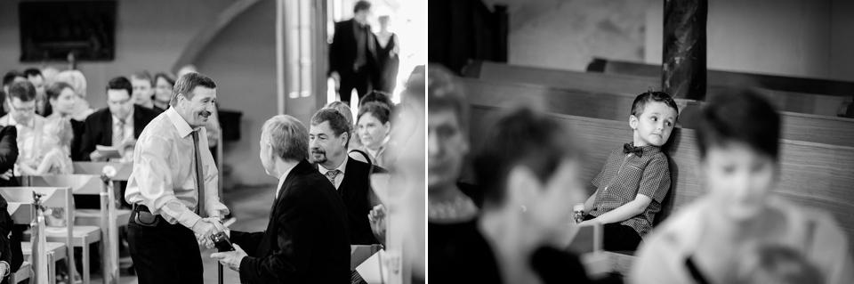 Fotograf Braunschweig Hochzeit_31
