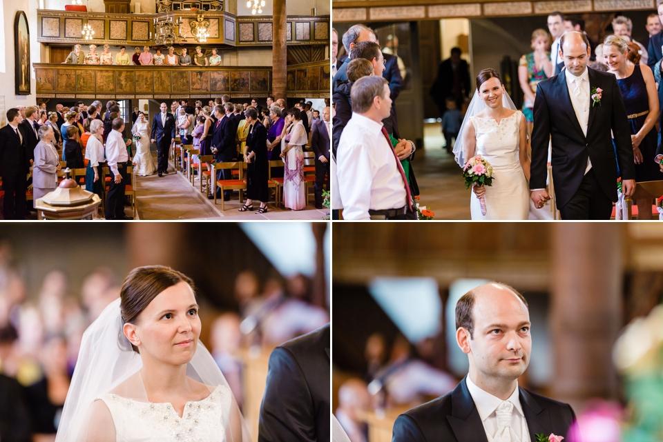 Fotograf Braunschweig Hochzeit_33
