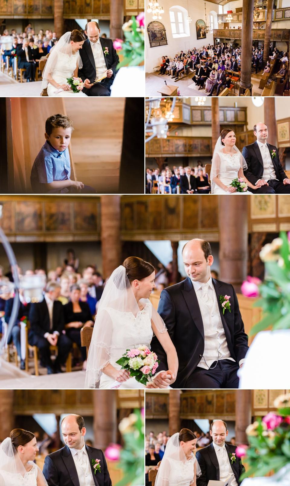 Fotograf Braunschweig Hochzeit_35